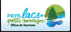 logo_pays_lacs